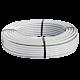 Металлопластиковая труба RBM 3 мм
